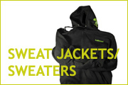 Sweat_Jackets_Sweaters