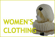 Womens_clothing